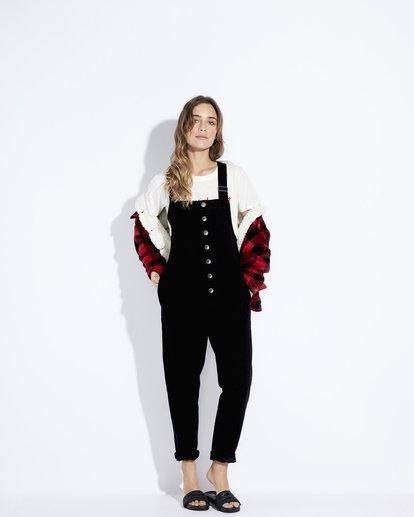 Sun Seeker - Trousers for Women  Q3PT04BIF9