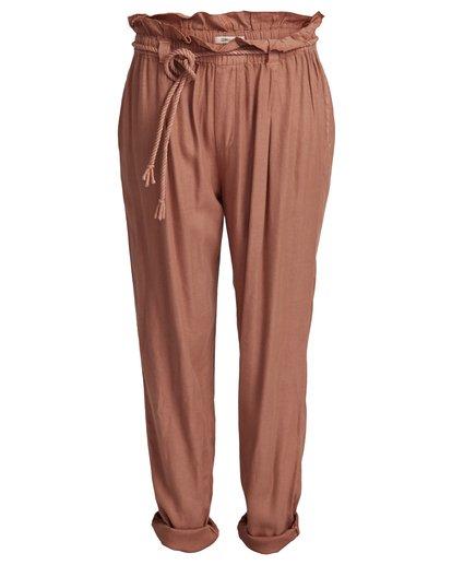 10 Desert Adventure - Hose für Frauen  Q3PT05BIF9 Billabong