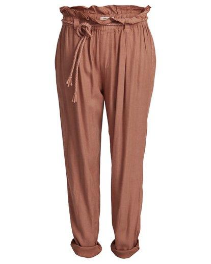 5 Desert Adventure - Hose für Frauen  Q3PT05BIF9 Billabong