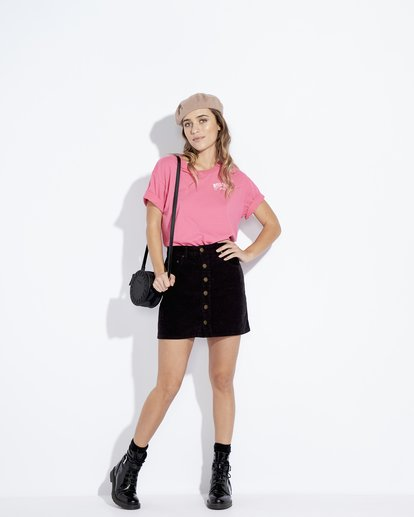 Frenchs - French Tees Tee Shirt for Women  Q3SS07BIF9