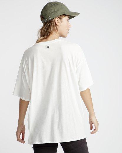 2 VRAI - T-Shirt für Frauen  Q3SS09BIF9 Billabong
