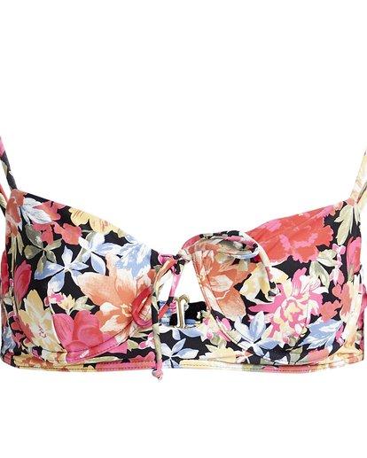10 Last Days - Bralette Bikinitop für Frauen  Q3ST03BIF9 Billabong