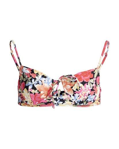 9 Last Days - Bralette Bikinitop für Frauen  Q3ST03BIF9 Billabong
