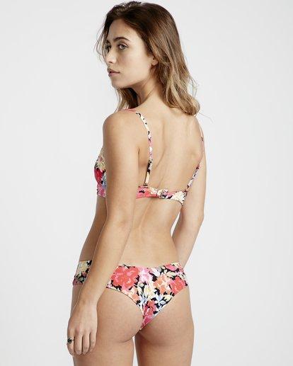 5 Last Days - Bralette Bikinitop für Frauen  Q3ST03BIF9 Billabong
