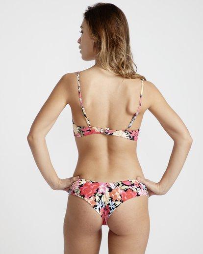 6 Last Days - Bralette Bikinitop für Frauen  Q3ST03BIF9 Billabong