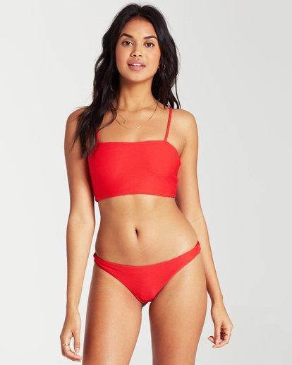 2 Tanlines - Tank Bikinitop für Frauen  Q3ST06BIF9 Billabong