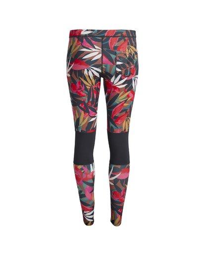 5 Skinny Sea Legs - Traje de Surf  para Mujer Multicolor Q41G05BIF9 Billabong