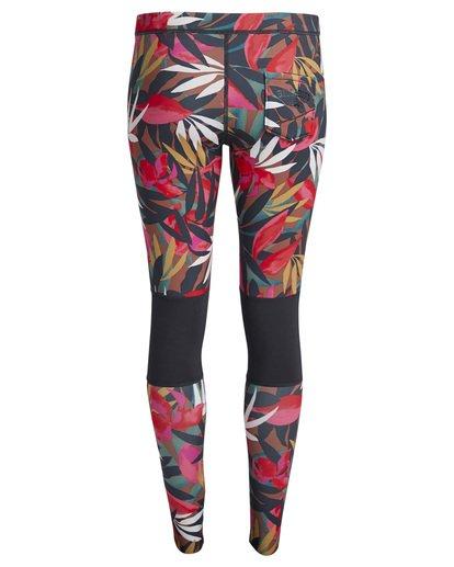 3 Skinny Sea Legs - Leggings de surf en néoprène 1mm pour Femme  Q41G05BIF9 Billabong