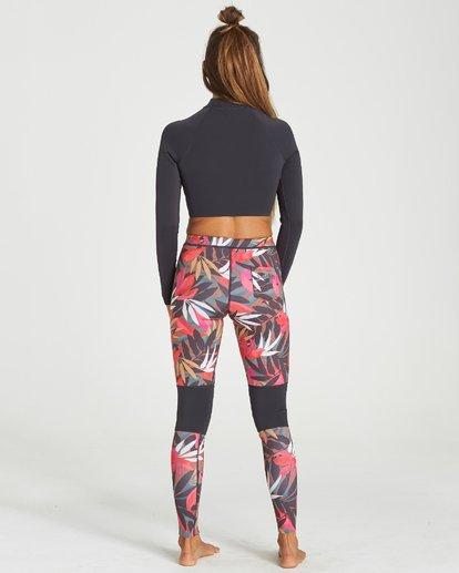 1 Skinny Sea Legs - Traje de Surf  para Mujer Multicolor Q41G05BIF9 Billabong