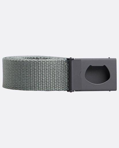 1 Cog - Belt for Men Green Q5BL02BIF9 Billabong
