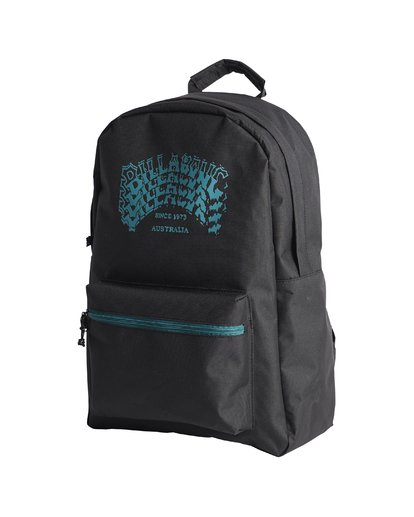 2 All Day Pack - Mochila para Hombre Negro Q5BP01BIF9 Billabong