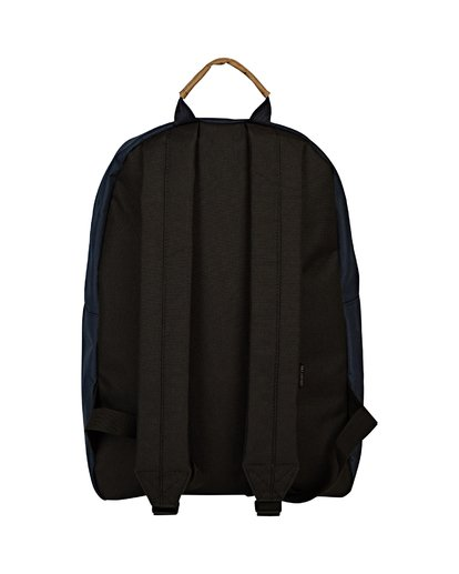 1 All Day Pack - Backpack for Men Green Q5BP01BIF9 Billabong