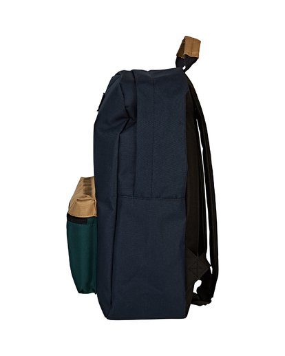 2 All Day Pack - Backpack for Men Green Q5BP01BIF9 Billabong