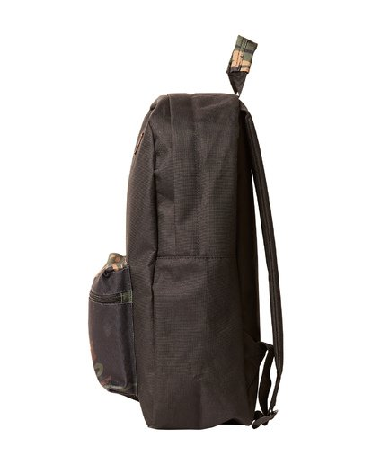 7 All Day Pack - Sac à dos pour Homme Camo Q5BP01BIF9 Billabong