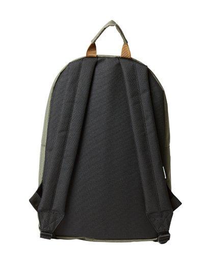 5 All Day Pack - Rucksack für Männer  Q5BP01BIF9 Billabong