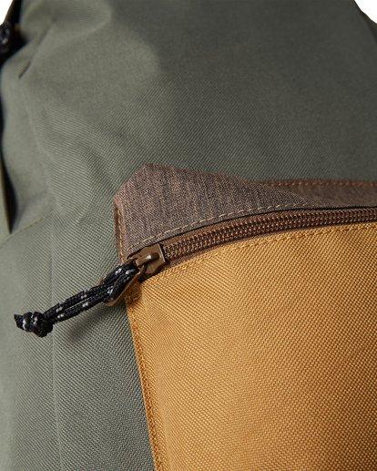 8 All Day Pack - Rucksack für Männer  Q5BP01BIF9 Billabong