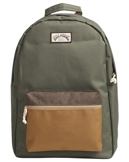 4 All Day Pack - Rucksack für Männer  Q5BP01BIF9 Billabong