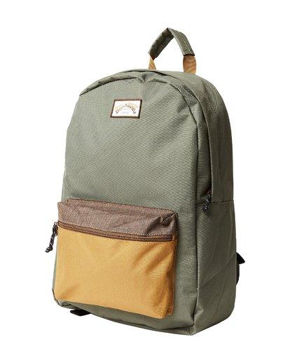 6 All Day Pack - Rucksack für Männer  Q5BP01BIF9 Billabong