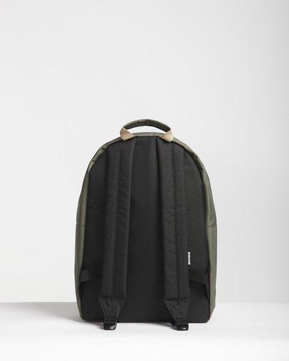 1 All Day Pack - Rucksack für Männer  Q5BP01BIF9 Billabong