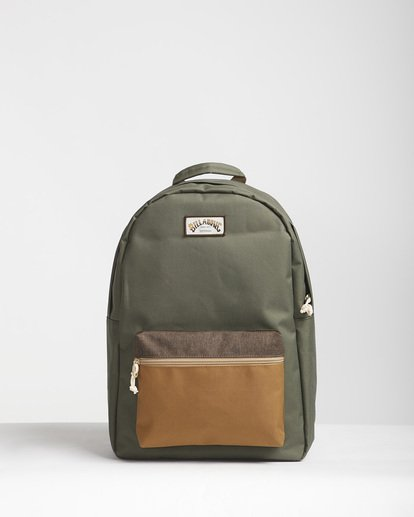 0 All Day Pack - Rucksack für Männer  Q5BP01BIF9 Billabong