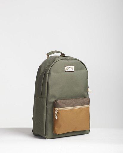 2 All Day Pack - Rucksack für Männer  Q5BP01BIF9 Billabong