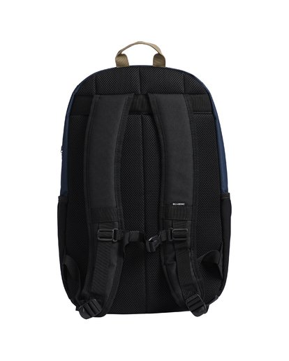 7 Command Skate Pack - Rucksack für Männer Grün Q5BP02BIF9 Billabong