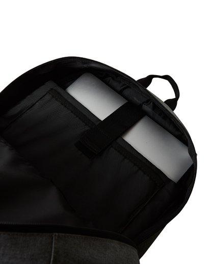 13 Command Skate Pack - Backpack for Men Gray Q5BP02BIF9 Billabong
