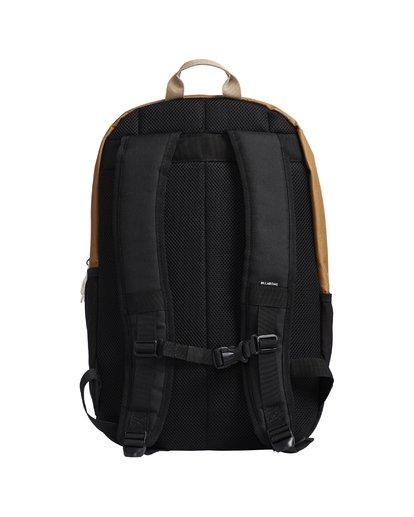 6 Command Skate Pack - Rucksack für Männer  Q5BP02BIF9 Billabong