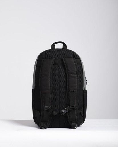1 Command Skate Pack - Backpack for Men Gray Q5BP02BIF9 Billabong