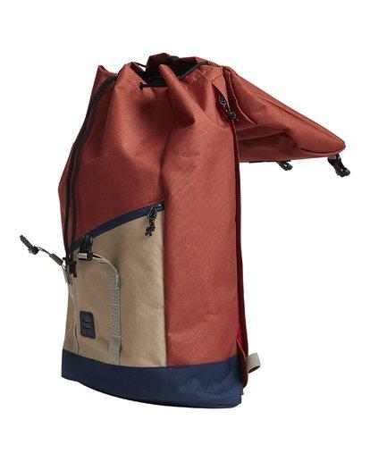 10 Track Pack - Rucksack für Männer  Q5BP03BIF9 Billabong