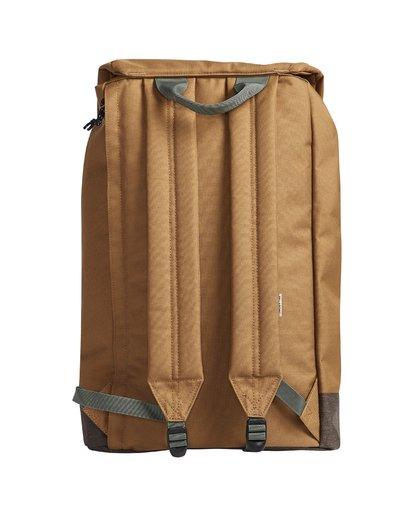 7 Track Pack - Rucksack für Männer  Q5BP03BIF9 Billabong