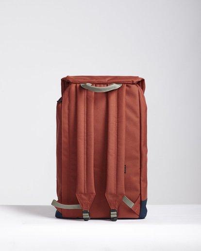 1 Track Pack - Rucksack für Männer  Q5BP03BIF9 Billabong