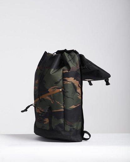 5 Track Pack - Rucksack für Männer Gemustert Q5BP03BIF9 Billabong
