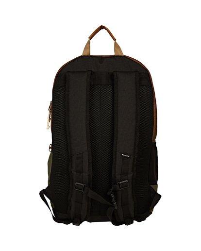 5 Command Plus - Backpack for Men  Q5BP04BIF9 Billabong