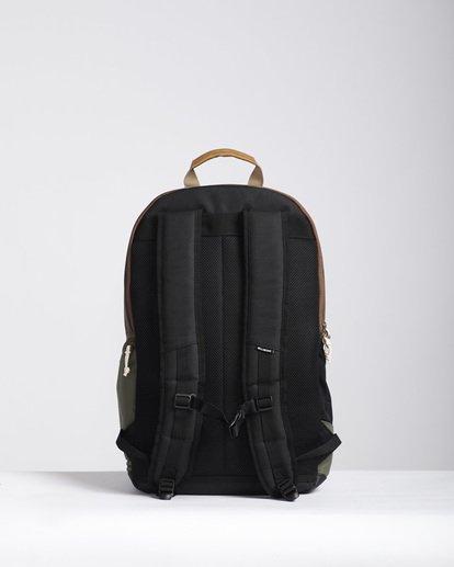 1 Command Plus - Backpack for Men  Q5BP04BIF9 Billabong