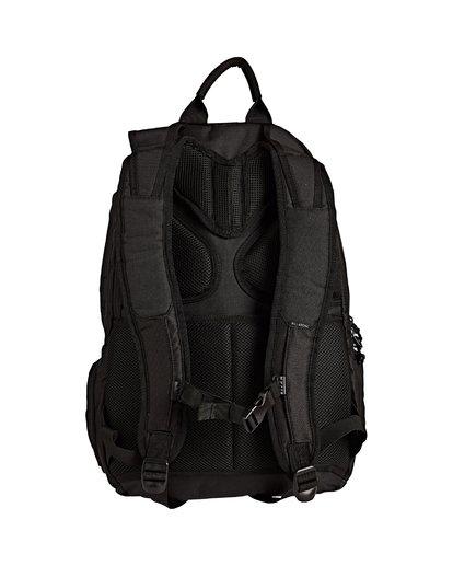 1 Combat Pack - Mochila para Hombre Gris Q5BP05BIF9 Billabong