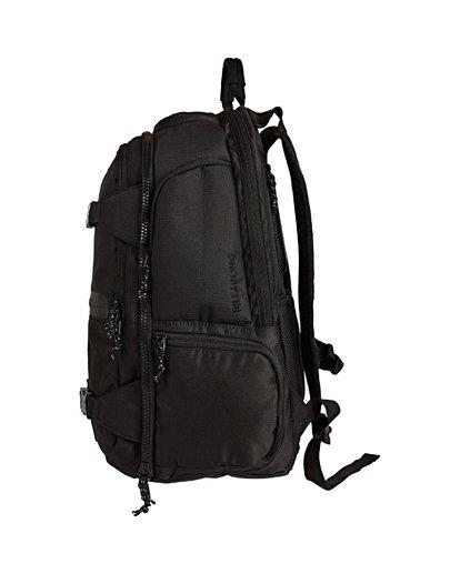 2 Combat Pack - Mochila para Hombre Gris Q5BP05BIF9 Billabong