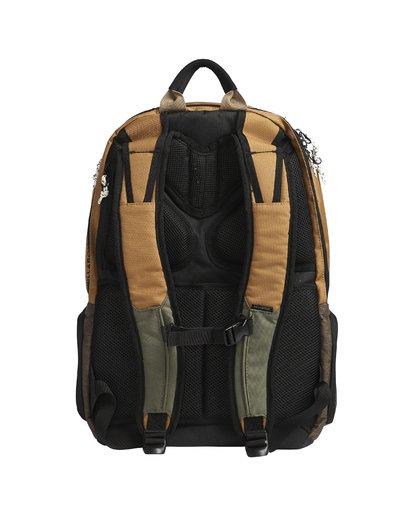 8 Combat Pack - Mochila para Hombre  Q5BP05BIF9 Billabong