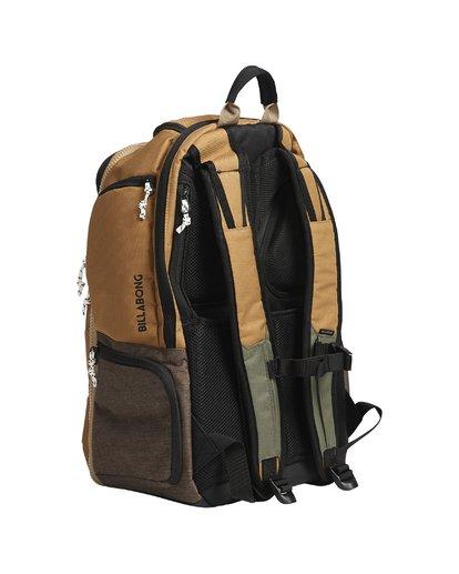 11 Combat Pack - Mochila para Hombre  Q5BP05BIF9 Billabong