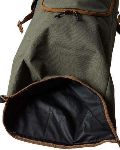 8 Venture Pack - Rucksack für Männer  Q5BP07BIF9 Billabong