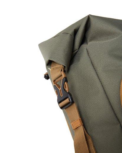 9 Venture Pack - Rucksack für Männer  Q5BP07BIF9 Billabong