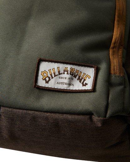 11 Venture Pack - Rucksack für Männer  Q5BP07BIF9 Billabong
