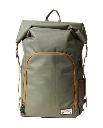 4 Venture Pack - Rucksack für Männer  Q5BP07BIF9 Billabong
