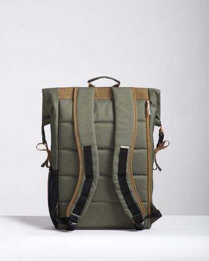1 Venture Pack - Rucksack für Männer  Q5BP07BIF9 Billabong