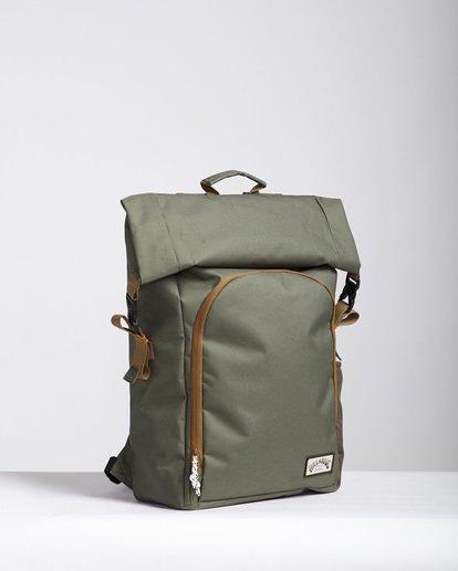 2 Venture Pack - Rucksack für Männer  Q5BP07BIF9 Billabong