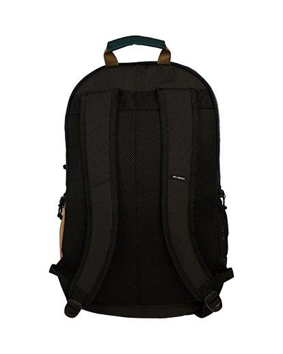1 Command Pack - Rucksack für Männer Grün Q5BP10BIF9 Billabong