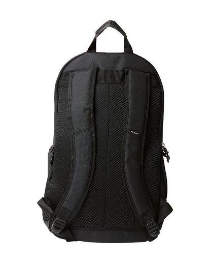 1 Command Pack - Sac à dos pour Homme Camo Q5BP10BIF9 Billabong