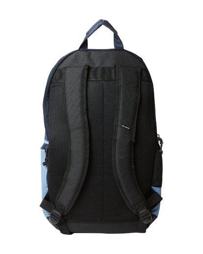 1 Command Pack - Mochila para Hombre Azul Q5BP10BIF9 Billabong