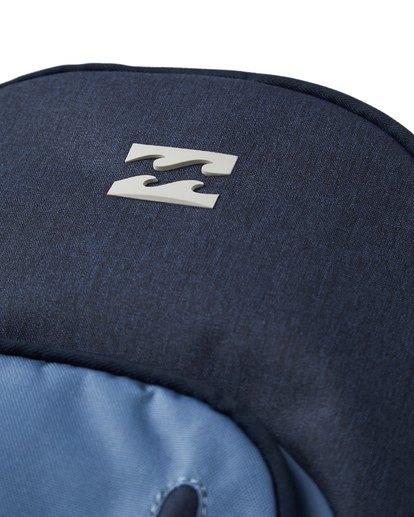 4 Command Pack - Rucksack für Männer Blau Q5BP10BIF9 Billabong