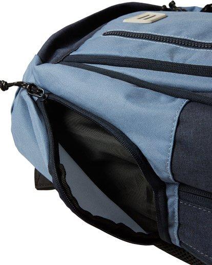 5 Command Pack - Mochila para Hombre Azul Q5BP10BIF9 Billabong